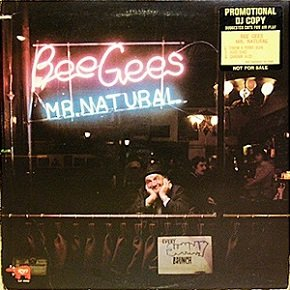 music-vinylcave-beegees-mrnatural-201402161.jpg