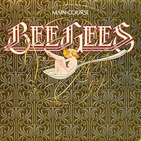 music-vinylcave-beegees-maincourse-20140216.jpg