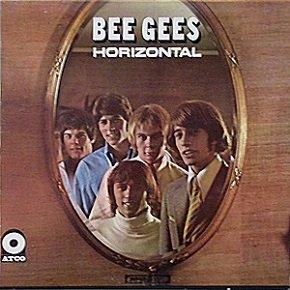 music-vinylcave-beegees-horizontal-20110813.jpg