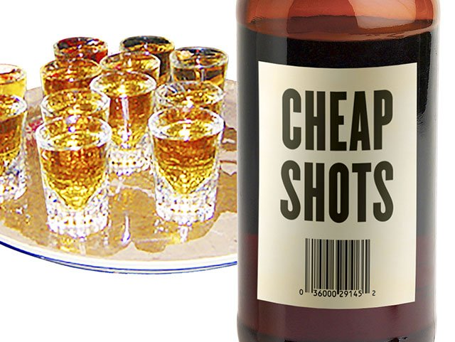 Cover-Cheap-Shots-Bottle-crDMM-12242015.jpg