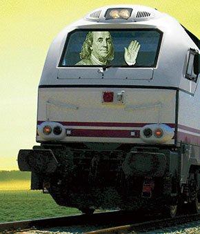 Cover-Cheap-Shots-Train-Money-290w-12242015.jpg