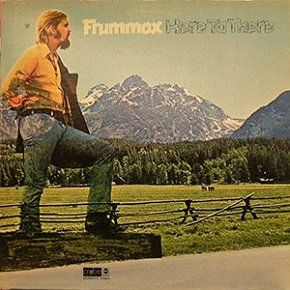 music-vinylcave-frummox-front0126.jpg