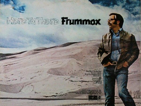 music-vinylcave-frummox-teaser-back.jpg