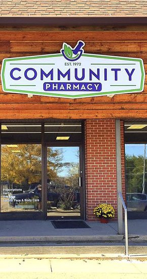 Emphasis-community-pharmacy-290-12242015.jpg
