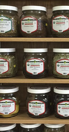 Emphasis-community-pharmacy-spices-12242015.jpg