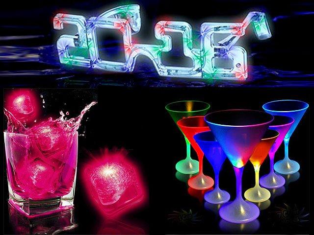 Emphasis-NYE-neon-12242015.jpg