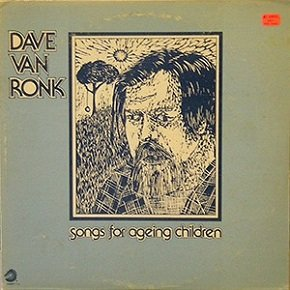 music-vinylcave-davevanronk-20131222.jpg
