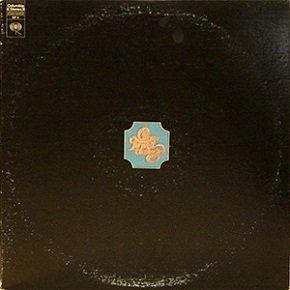 music-vinylcave-chicago-20140105.jpg