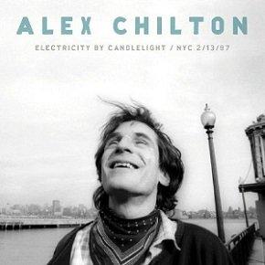 music-vinylcave-alexchilton-20131215.jpg