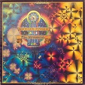 music-vinylcave-mikepinder-20140112.jpg