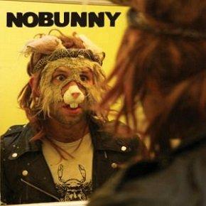 music-vinylcave-nobunny-20131110.jpg