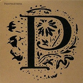 music-vinylcave-pamphleteers-20131110.jpg
