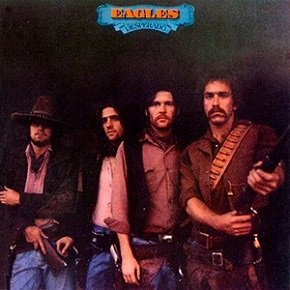 music-vinylcave-eagles-20131201.jpg