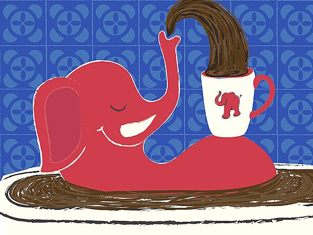 Coffee-RedElephantChocolateCoffee-crStephanieHofmann-12242015.jpg