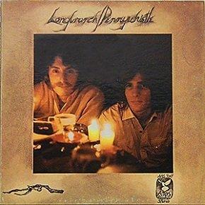music-vinylcave-longbranchpennywhistle-20130901.jpg