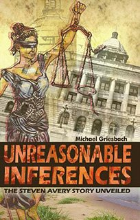 news_avery_UnreasonableInferences_book_2-18-2011.jpg
