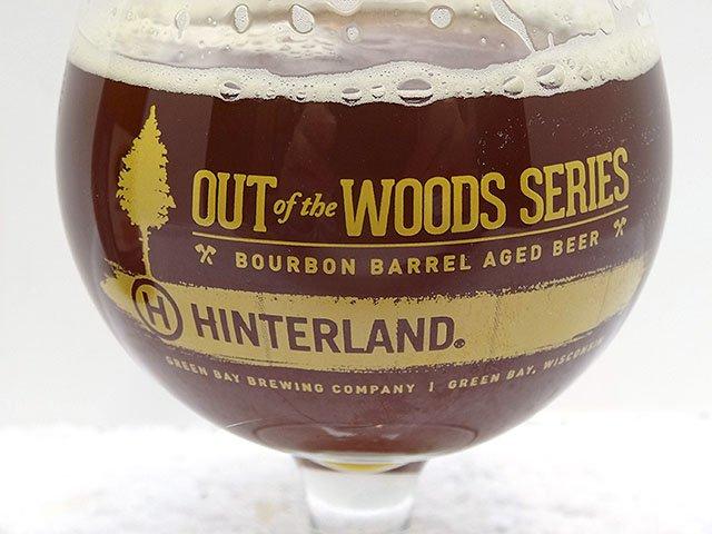 Beer-HinterlandBarleyWine-crRobinShepard-01062016.jpg