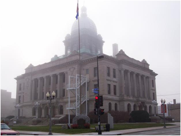 news_avery_courthouse_2-18-2011.jpg