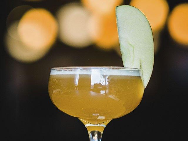 Cocktail-SkylarsNumber2-crPauliusMusteikis-01072016.jpg