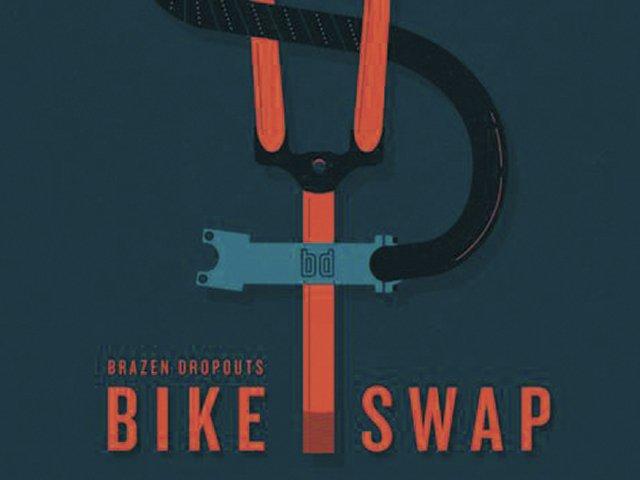 WTD-Brazen-Bike-Swap-01072016.jpg