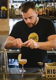 Cocktail-SkylarsNumber-PajewskiRicky-crPauliusMusteikis-01072016.jpg