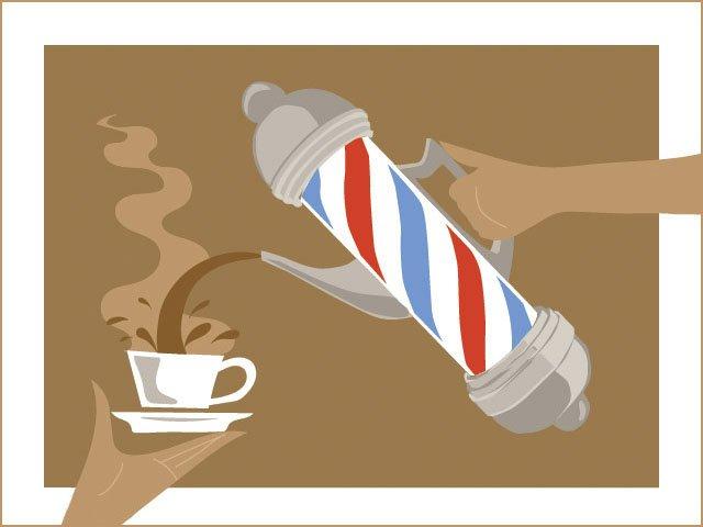 Coffee-SiCafe-crPhilipAshby-01072016.jpg