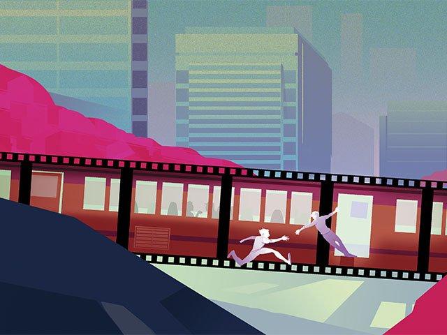 Screens-VirtualFilmFestArt-crJakeJoslyn-01072016.jpg