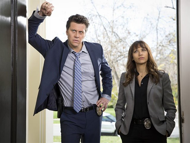 Screens-TV-AngieTribeca-crTBS-01072016.jpg