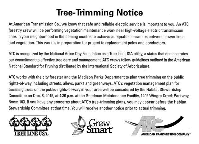 ATC+Tree+Trimming+Notice+2015.jpg