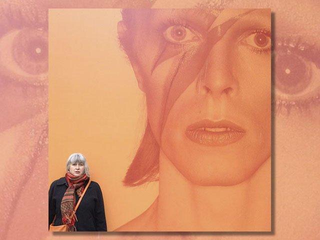 Music-BowieDavid-01112016.jpg