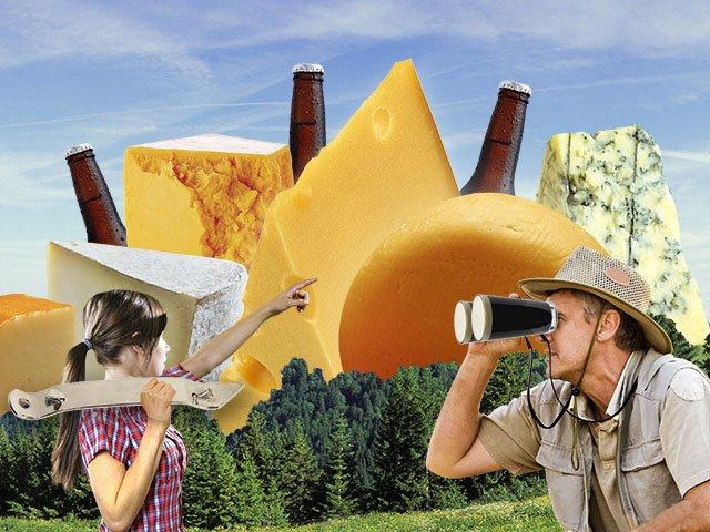 Arts-BeerCheesePreview-crToddHubler-01142016.jpg