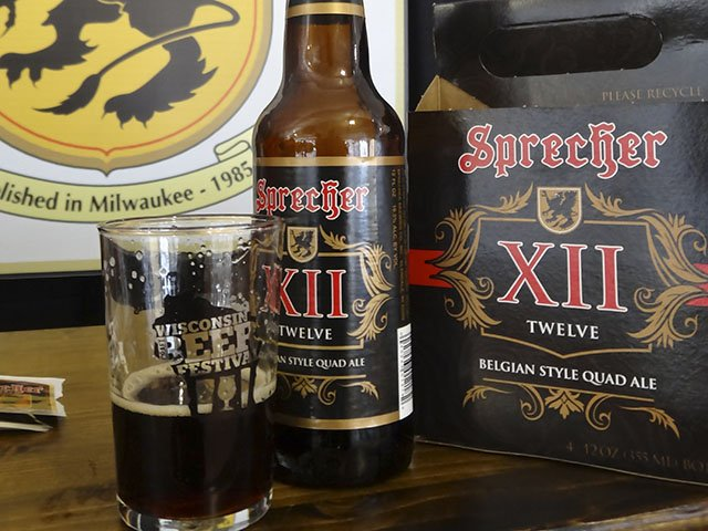Beer-CrafBeerMilwakeeFestSprecher-crRobinShepard-01132016.jpg