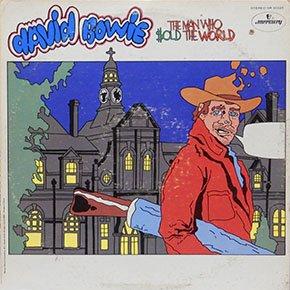 Vinyl-Cave-Bowie-Sold-290w-01142016.jpg