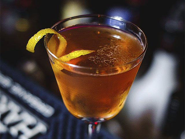 Cocktail-Greenbush-Sazerac2-crPauliusMusteikis-01142016.jpg