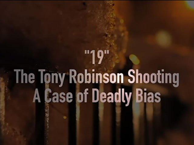 News-Robinson-doc-01142016.jpg