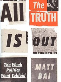 Cover-All-the-Truth-01142016.jpg