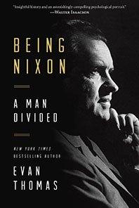 Cover-Being-Nixon-01142016.jpg