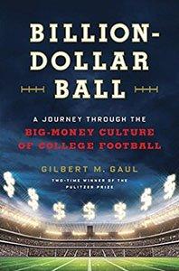 Cover-Billion-Dollar-Ball-01142016.jpg