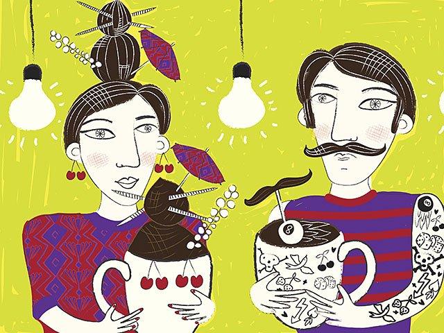 Coffee-BarriquesEast-crStephanieHofmann-01142016.jpg