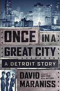 Cover-OnceInAGreatCity-01142016.jpg
