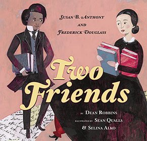 Books-TwoFriends-Cover-01142016.jpg