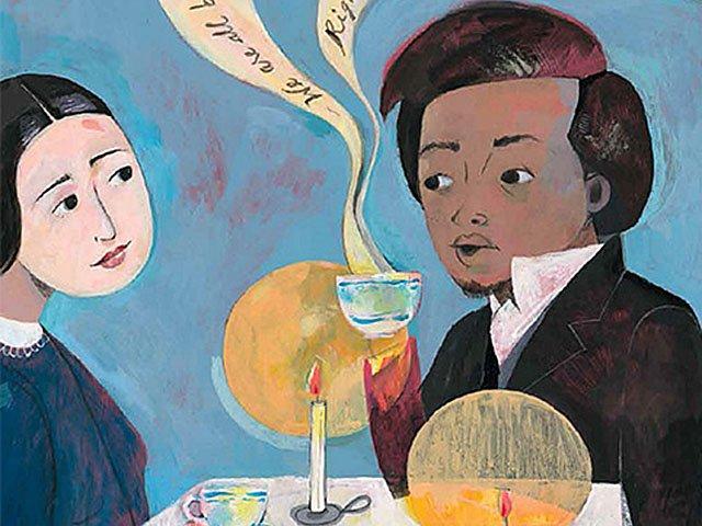 Books-TwoFriends-Spread-01142016.jpg