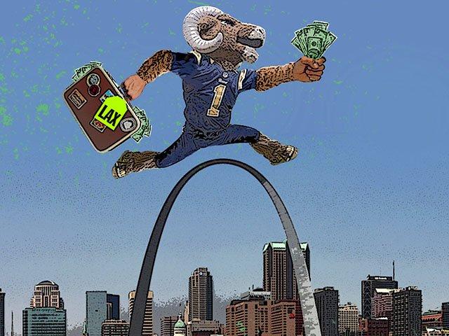 Citizen-Dave-Rams-crDMM-01152016.jpg