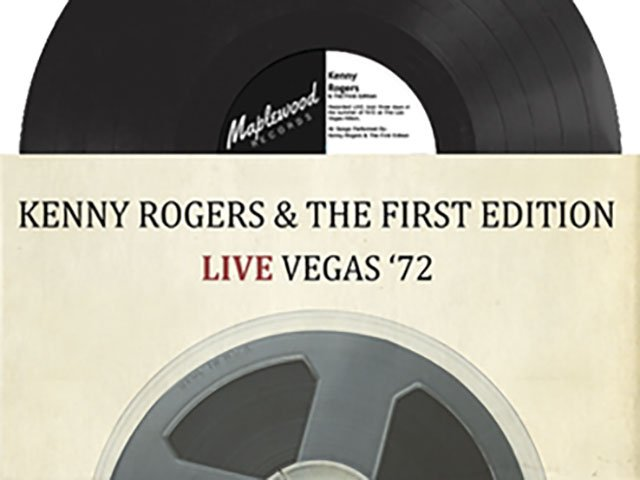 Vinyl-Kenny-Rogers-01212016.jpg