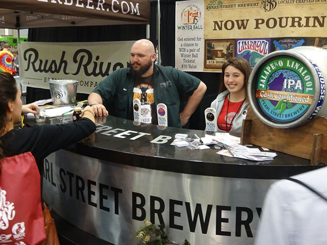 IBCF-Pearl-Street-Brewery-crRobinShepard-01172016.JPG
