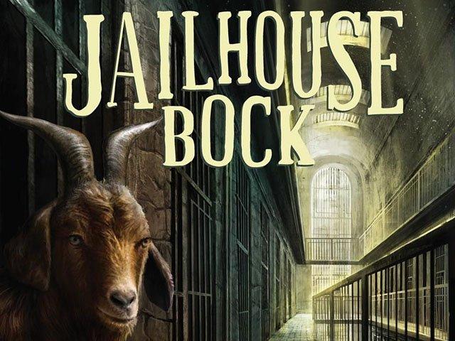 BeerReview-HouseOfBrews-Jailhouse-Bock-01212016.jpg