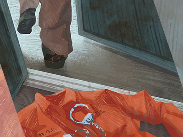 CoverArt-crTomMoore-01212016.jpg