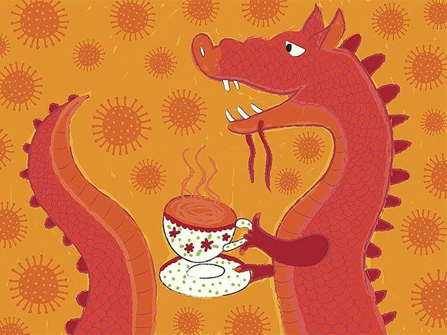 Coffee-EspressoRoyale-GingerDragonTea-crStephanieHofmann-01212016.jpg