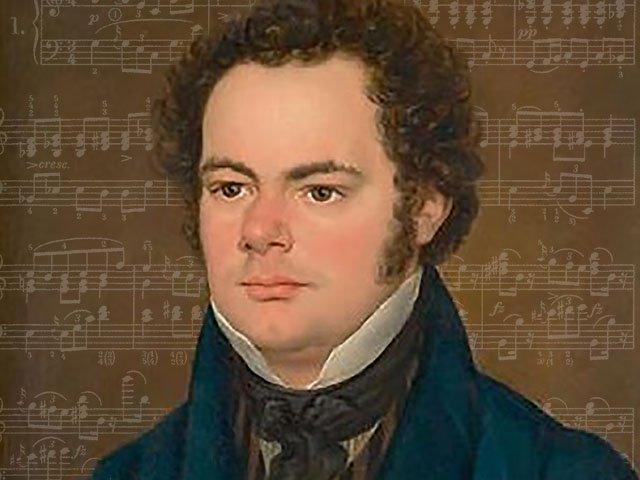 Music-Schubertiade-FranzSchubert-01212016.jpg