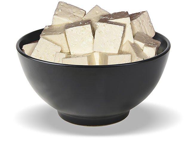 Food-ThreeToTry-Tofu-01212016.jpg